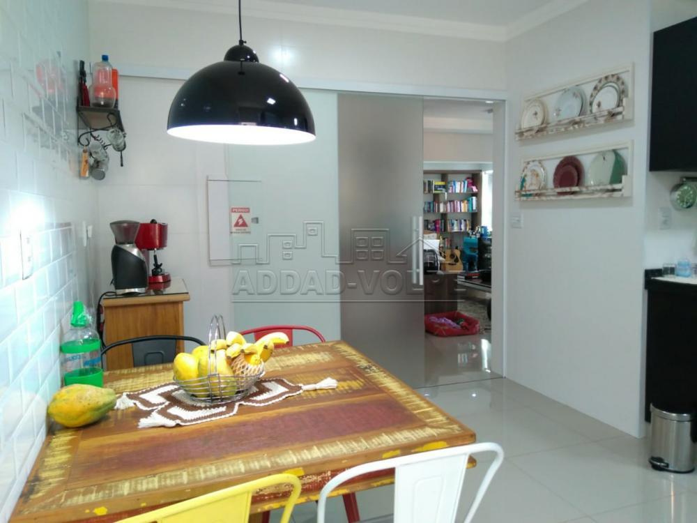 Comprar Casa / Condomínio em Bauru R$ 800.000,00 - Foto 17