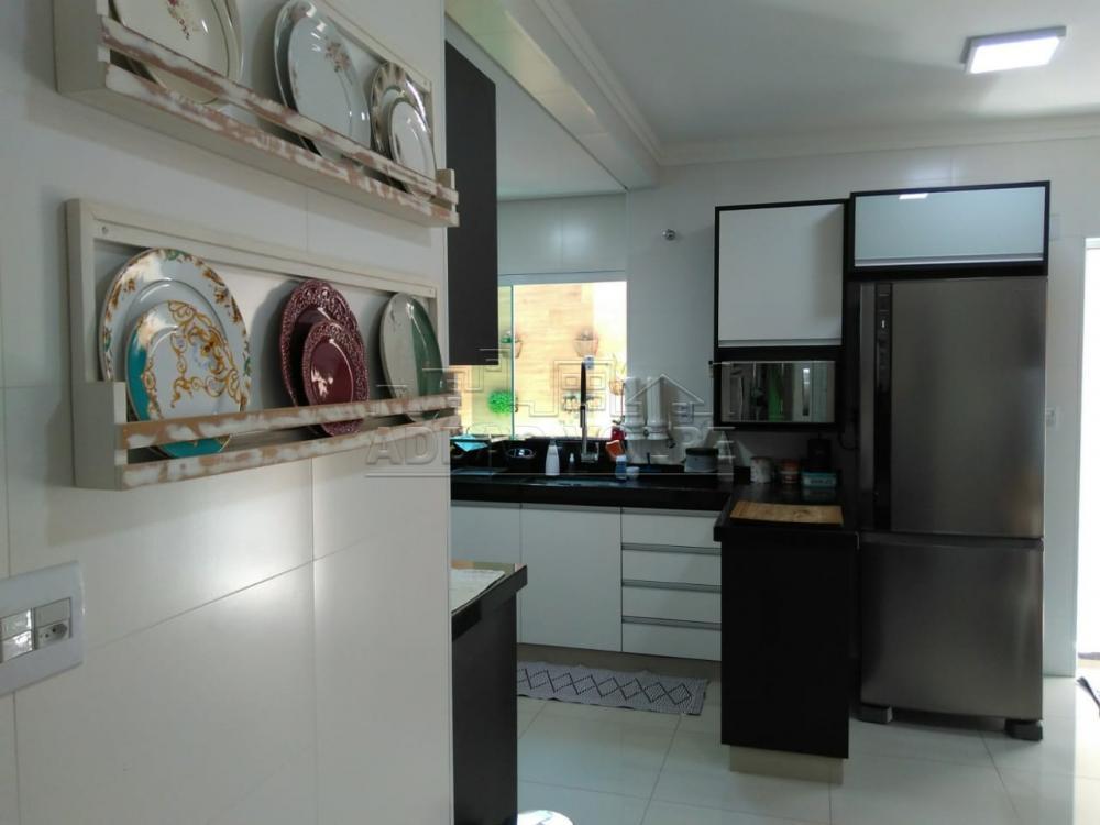 Comprar Casa / Condomínio em Bauru R$ 800.000,00 - Foto 13