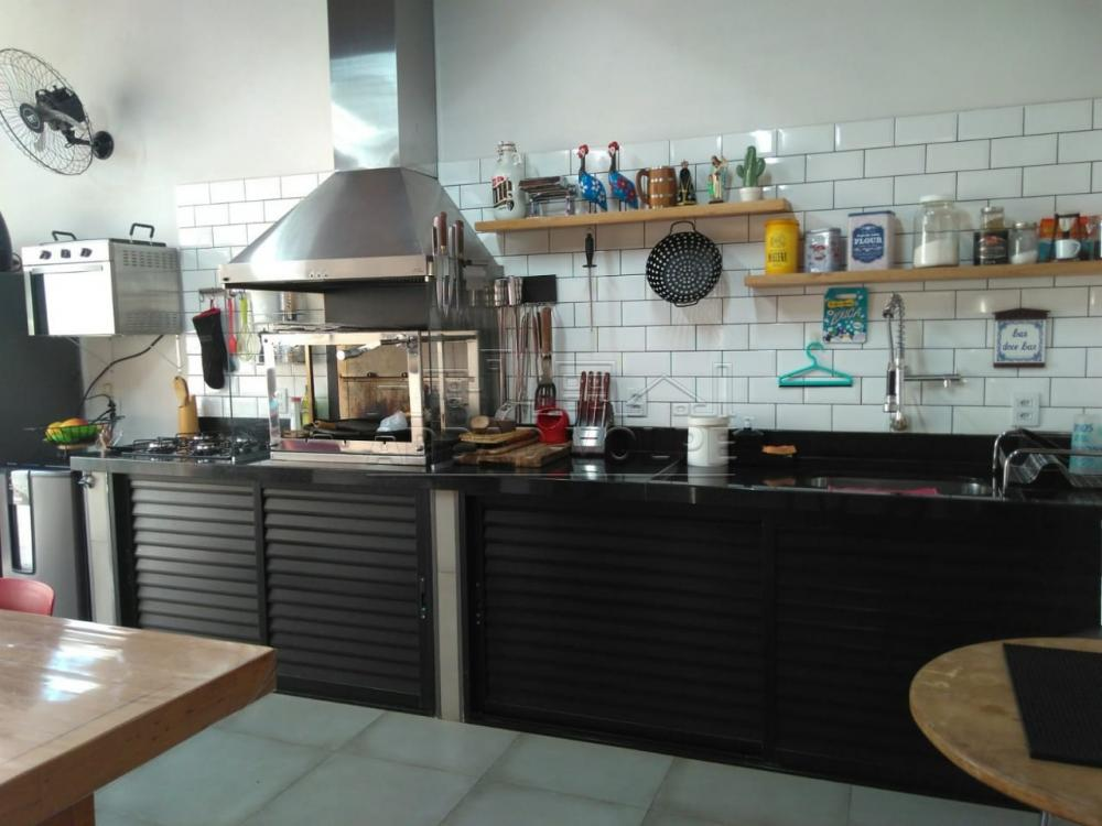 Comprar Casa / Condomínio em Bauru R$ 800.000,00 - Foto 33