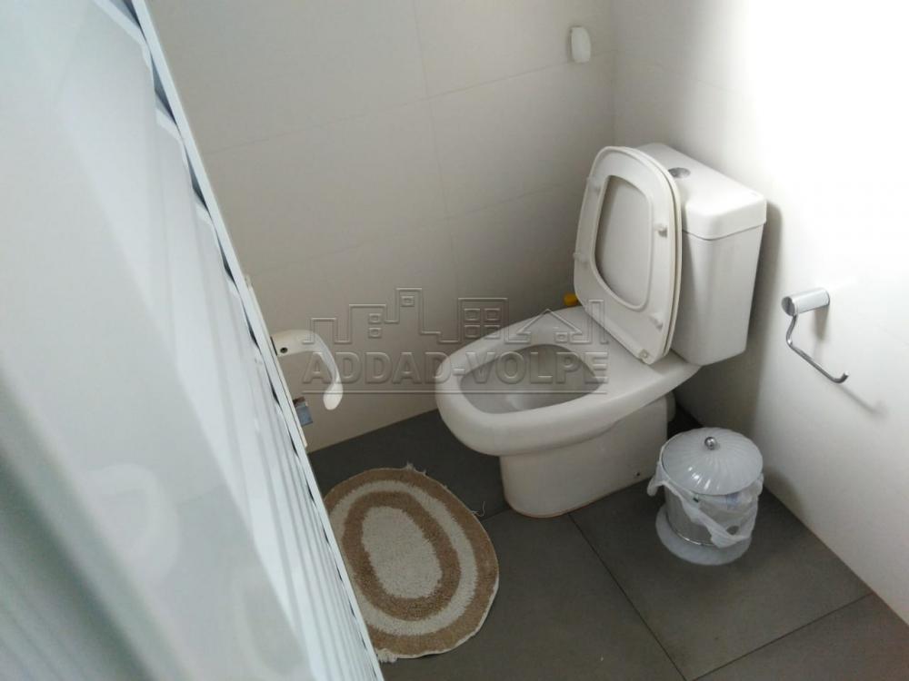 Comprar Casa / Condomínio em Bauru R$ 800.000,00 - Foto 37