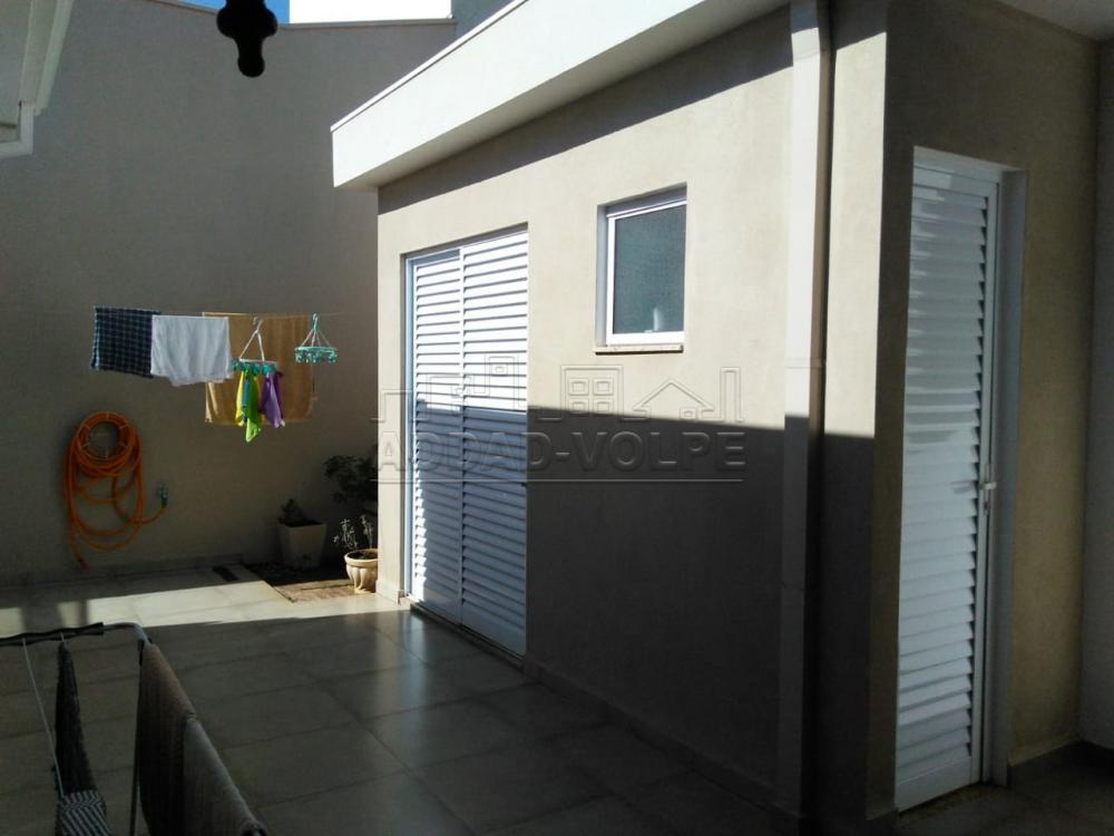 Comprar Casa / Condomínio em Bauru R$ 800.000,00 - Foto 36
