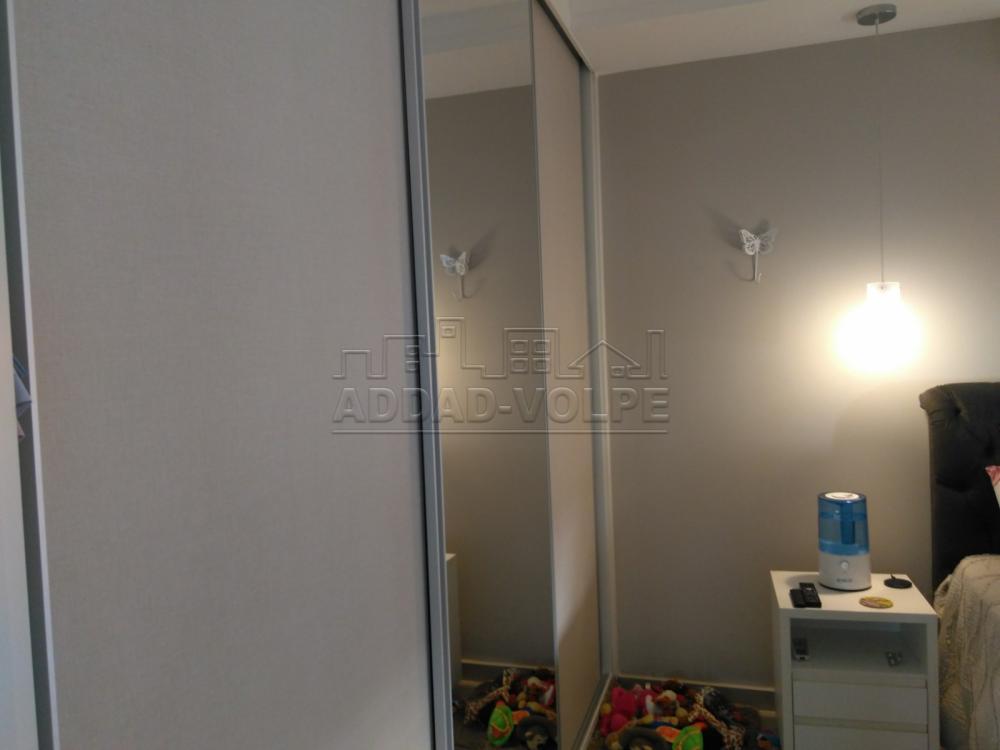 Comprar Casa / Condomínio em Bauru R$ 800.000,00 - Foto 21