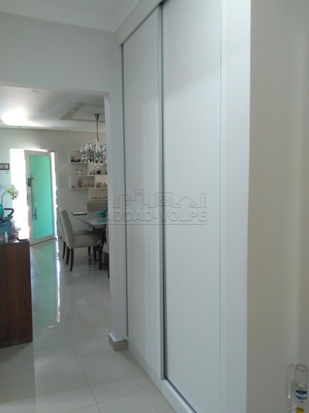 Comprar Casa / Condomínio em Bauru R$ 800.000,00 - Foto 22
