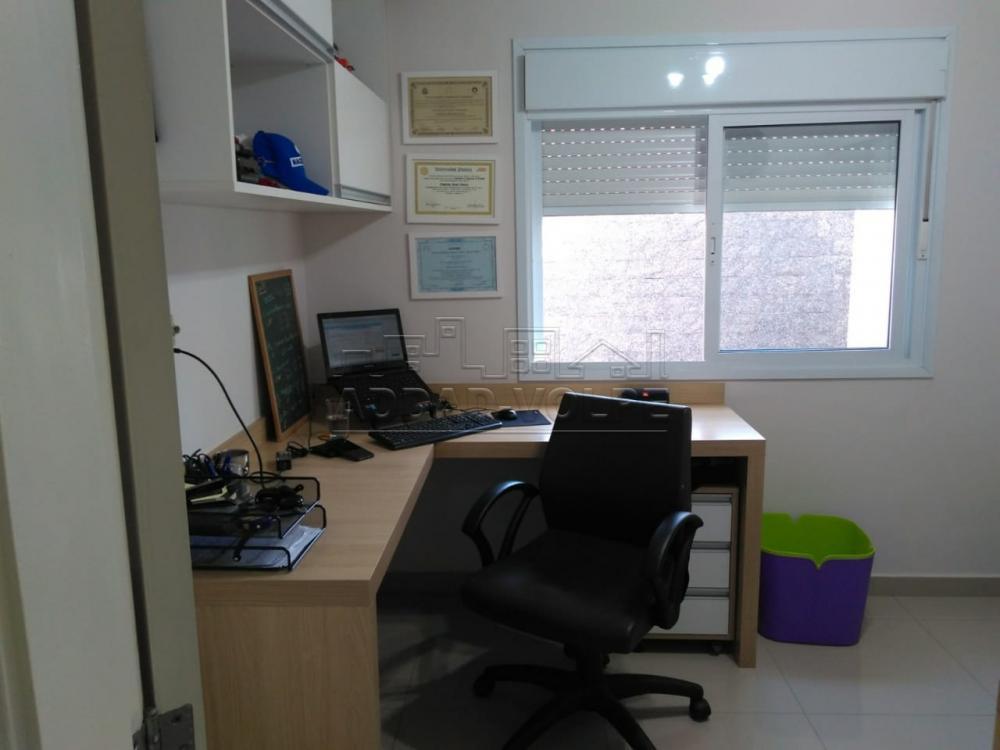 Comprar Casa / Condomínio em Bauru R$ 800.000,00 - Foto 24