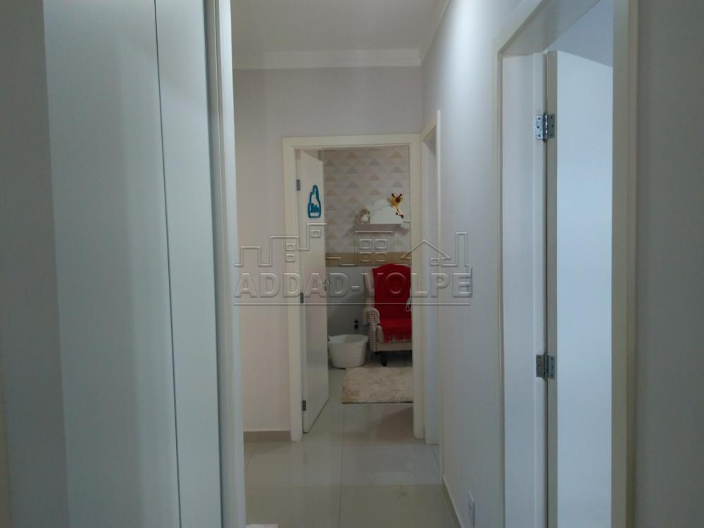 Comprar Casa / Condomínio em Bauru R$ 800.000,00 - Foto 26
