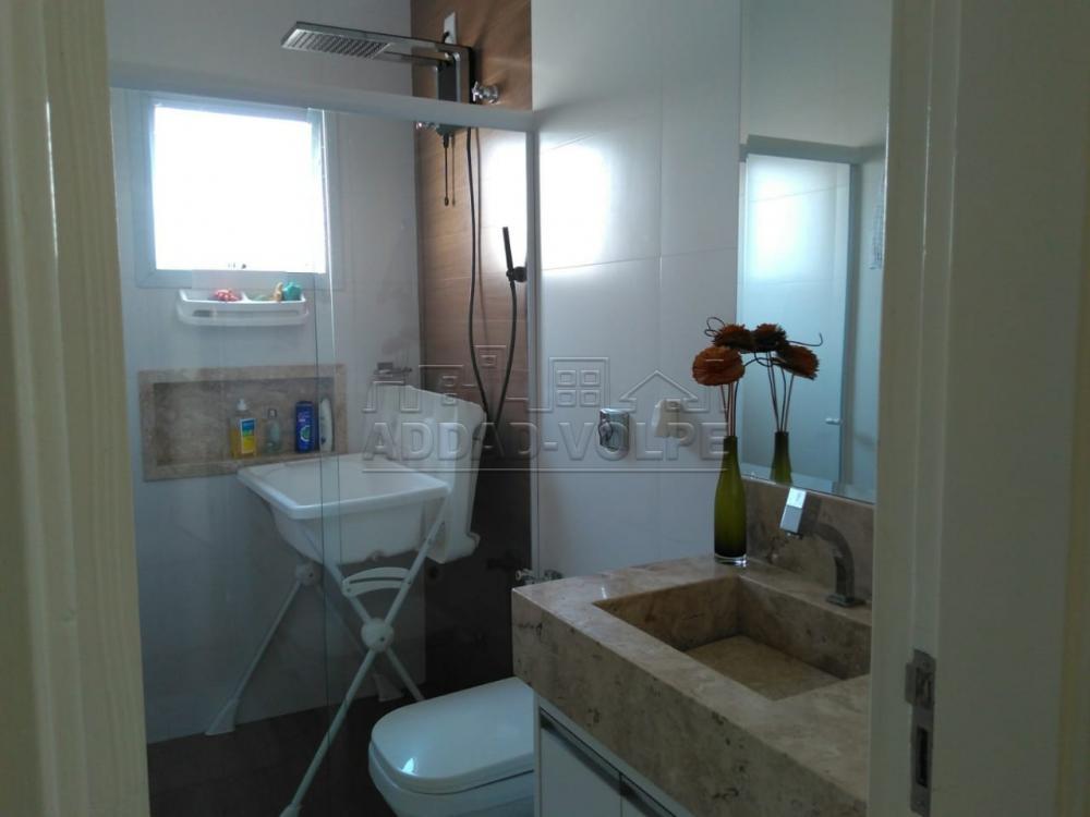 Comprar Casa / Condomínio em Bauru R$ 800.000,00 - Foto 29