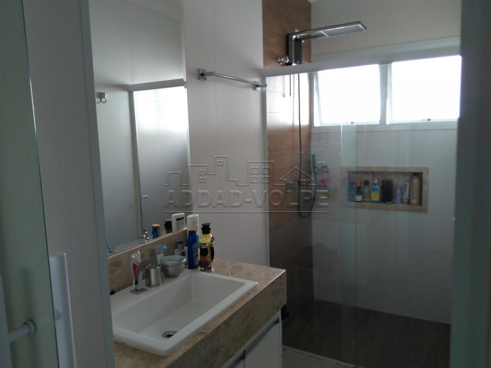 Comprar Casa / Condomínio em Bauru R$ 800.000,00 - Foto 32