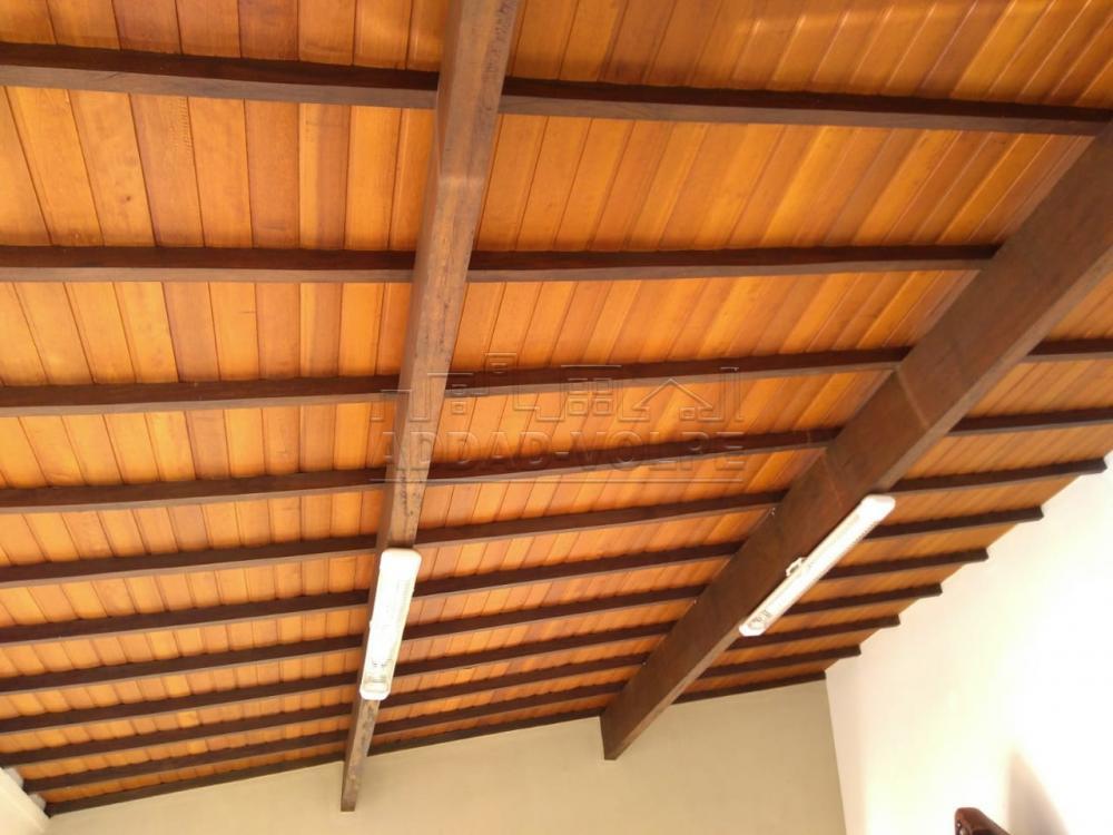 Comprar Casa / Condomínio em Bauru R$ 800.000,00 - Foto 1
