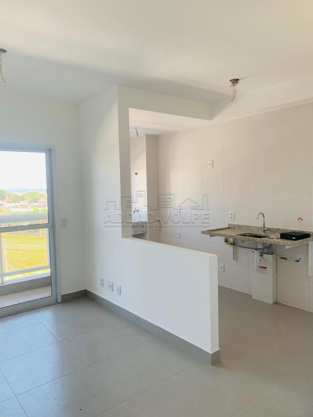 Comprar Apartamento / Padrão em Bauru R$ 345.000,00 - Foto 2