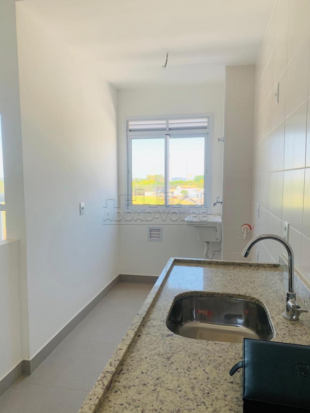 Comprar Apartamento / Padrão em Bauru R$ 345.000,00 - Foto 3