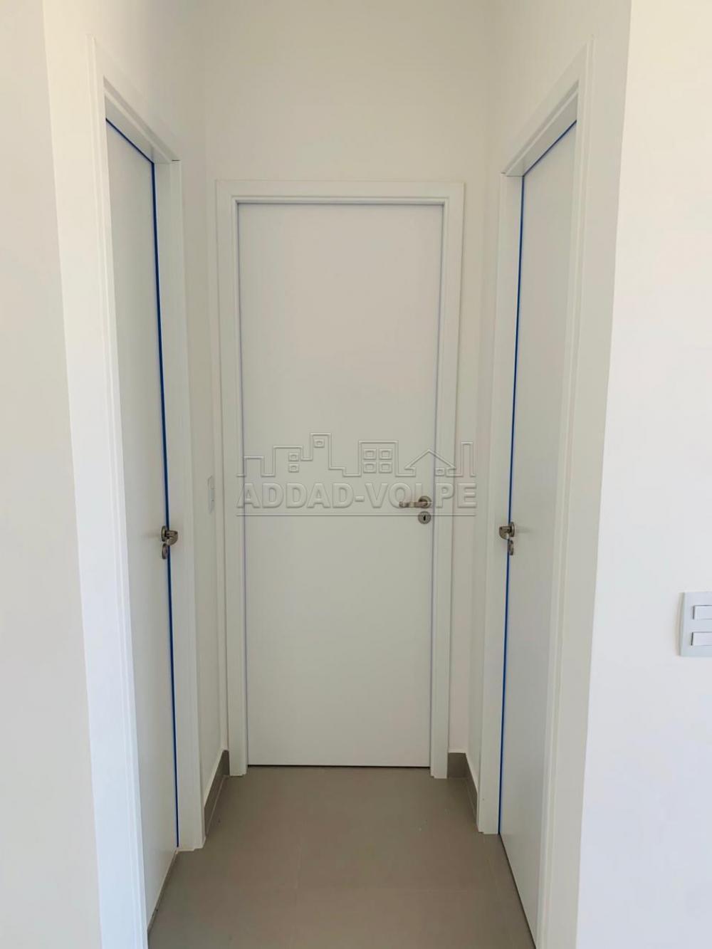 Comprar Apartamento / Padrão em Bauru R$ 345.000,00 - Foto 4