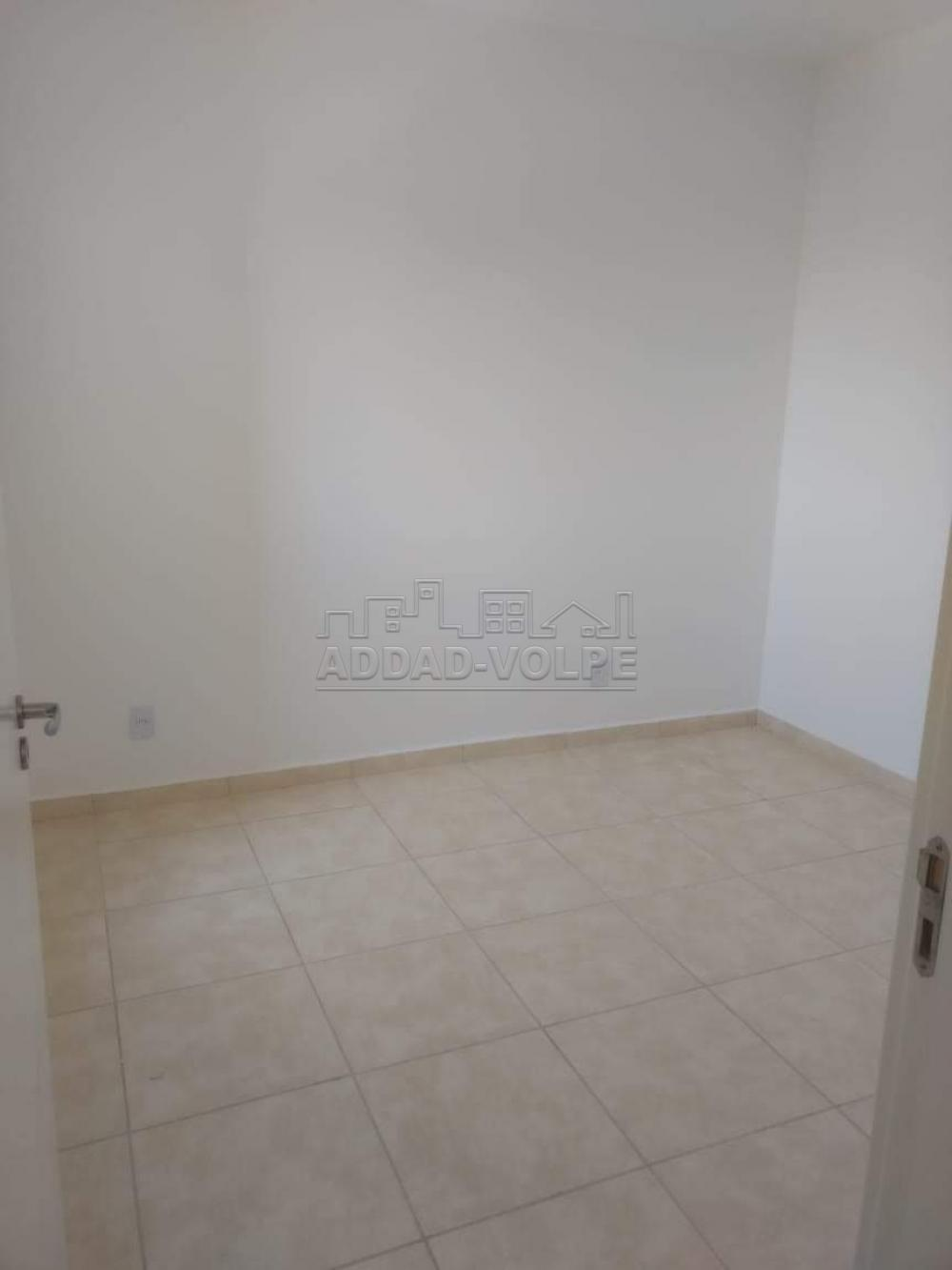 Comprar Apartamento / Padrão em Bauru R$ 180.000,00 - Foto 8