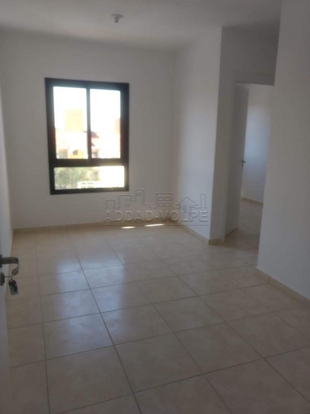 Comprar Apartamento / Padrão em Bauru R$ 180.000,00 - Foto 1