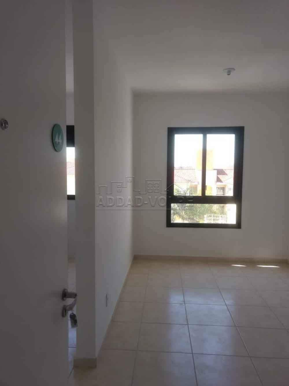 Comprar Apartamento / Padrão em Bauru R$ 180.000,00 - Foto 2