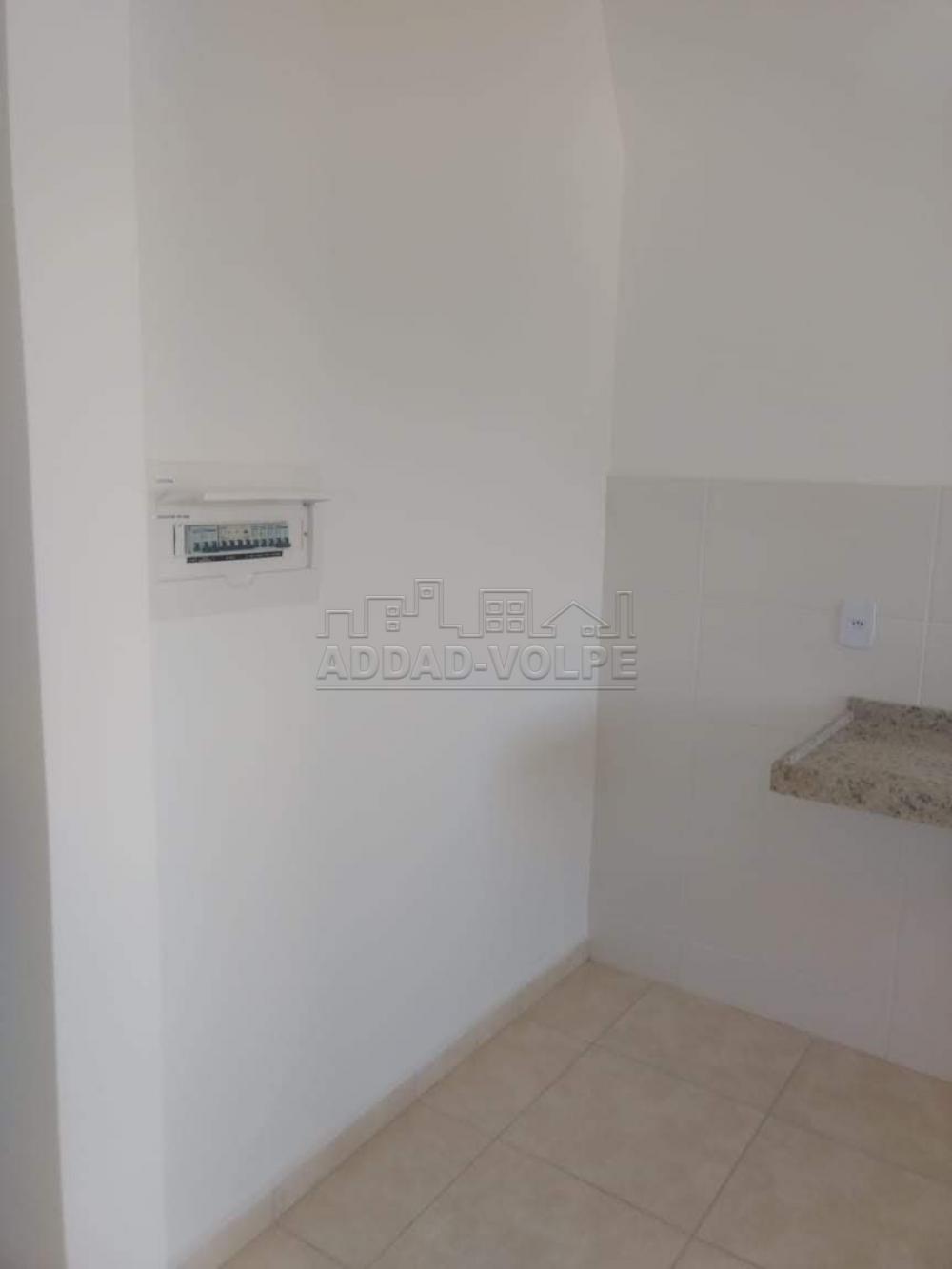 Comprar Apartamento / Padrão em Bauru R$ 180.000,00 - Foto 3