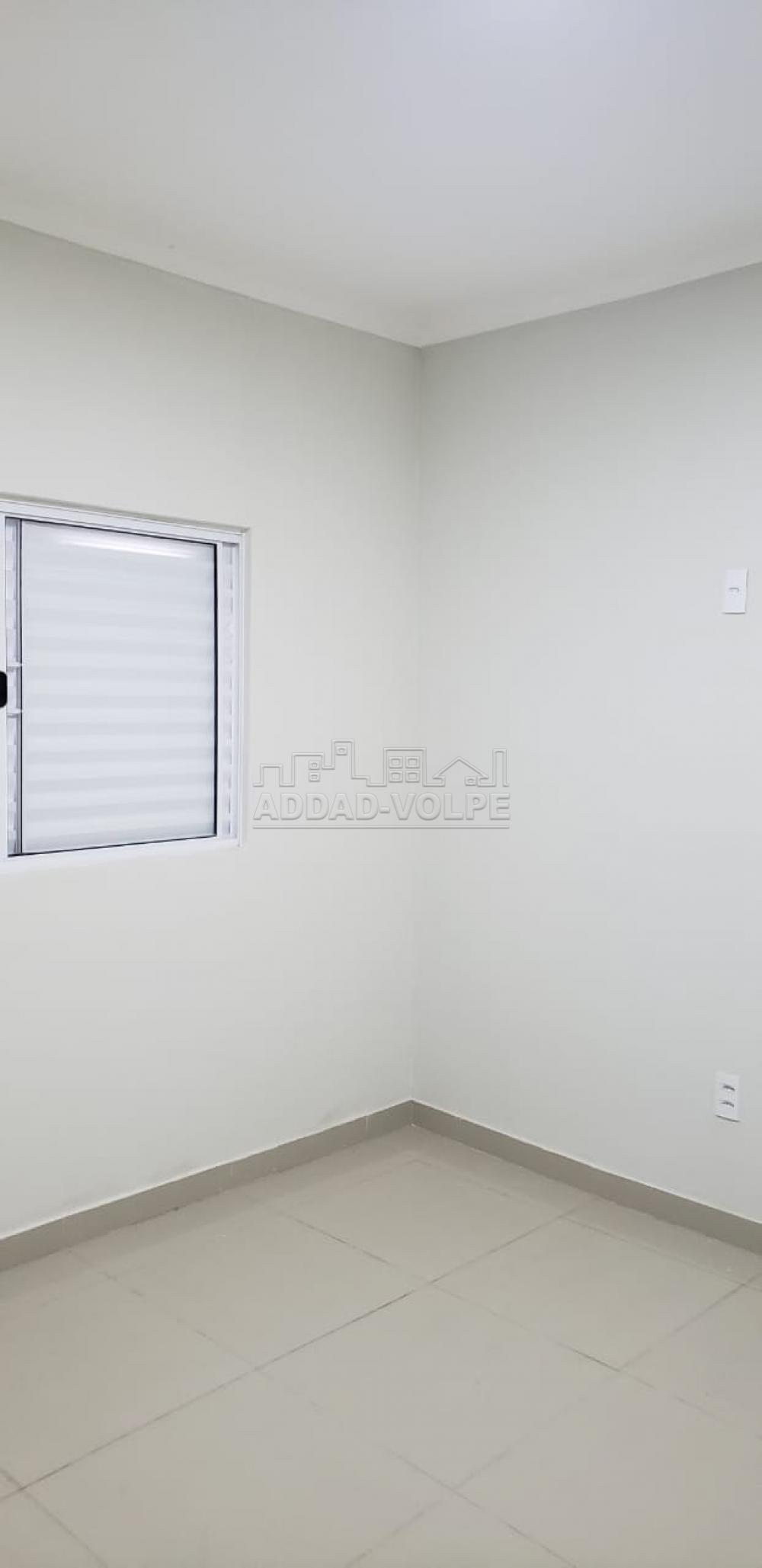 Alugar Casa / Padrão em Bauru R$ 1.200,00 - Foto 12