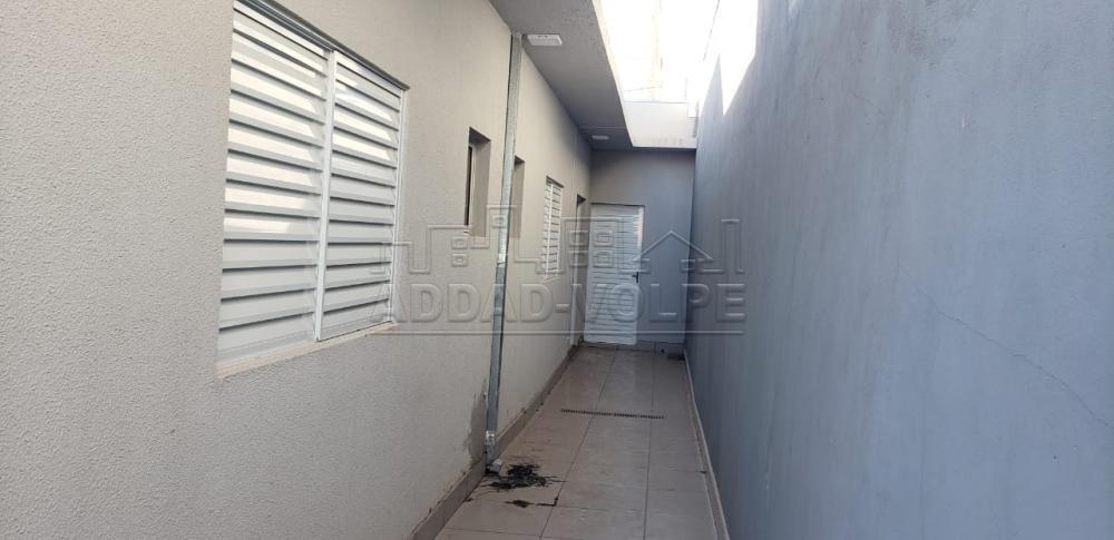 Alugar Casa / Padrão em Bauru R$ 1.200,00 - Foto 4
