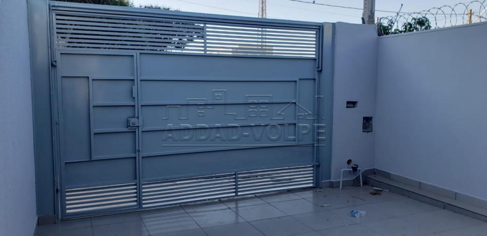 Alugar Casa / Padrão em Bauru R$ 1.200,00 - Foto 1
