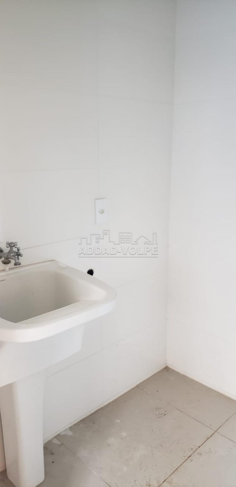 Alugar Casa / Padrão em Bauru R$ 1.200,00 - Foto 11