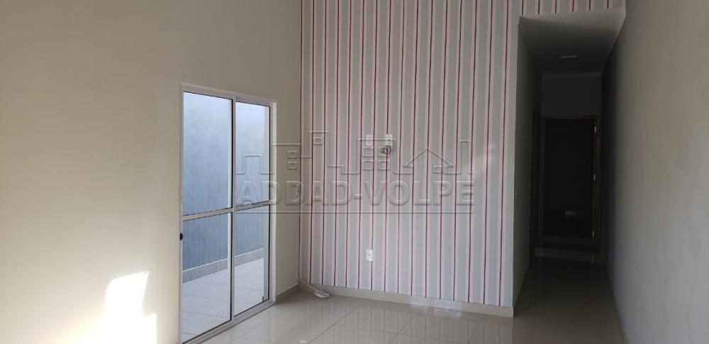 Alugar Casa / Padrão em Bauru R$ 1.200,00 - Foto 6