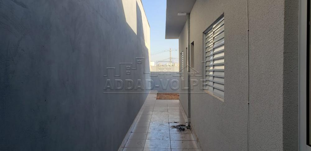 Alugar Casa / Padrão em Bauru R$ 1.200,00 - Foto 5