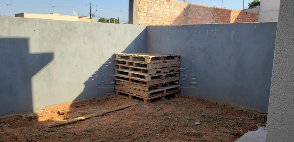 Alugar Casa / Padrão em Bauru R$ 1.200,00 - Foto 18