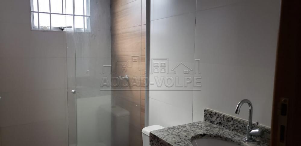 Alugar Casa / Padrão em Bauru R$ 1.200,00 - Foto 17