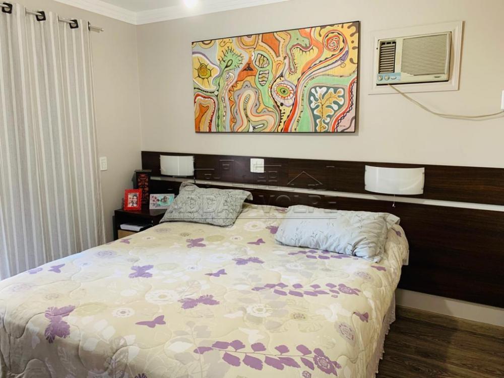 Comprar Apartamento / Padrão em Bauru R$ 480.000,00 - Foto 5