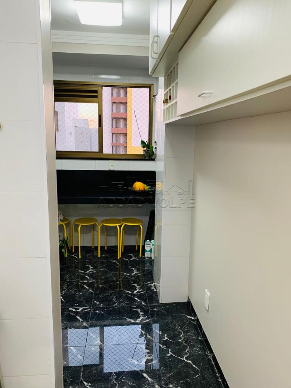 Comprar Apartamento / Padrão em Bauru R$ 480.000,00 - Foto 14
