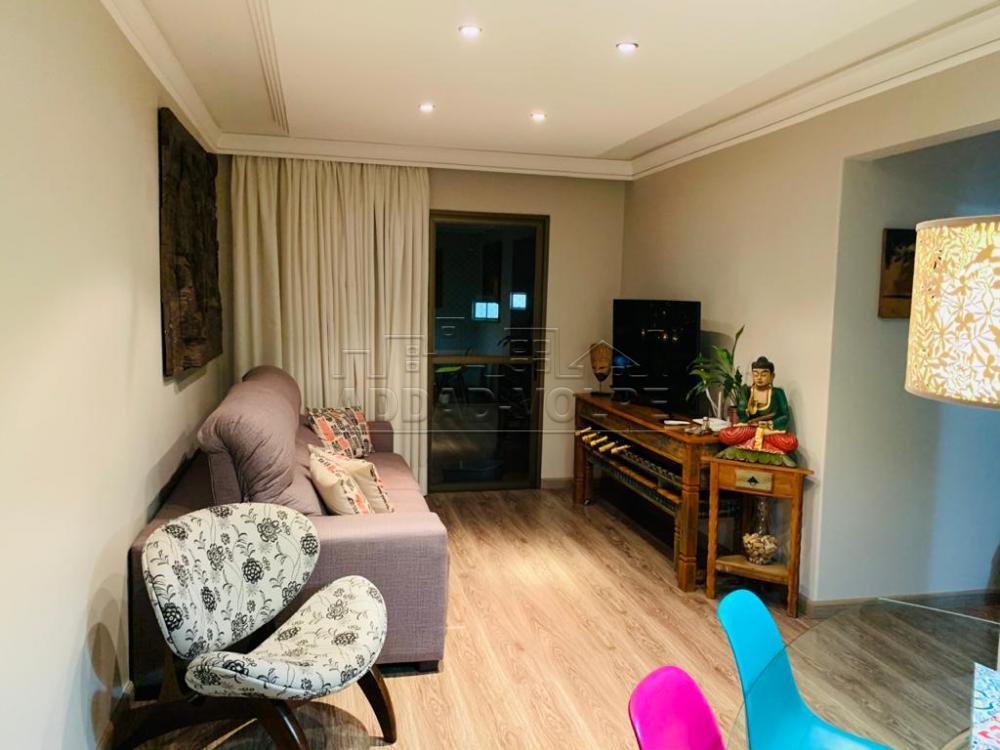 Comprar Apartamento / Padrão em Bauru R$ 480.000,00 - Foto 1