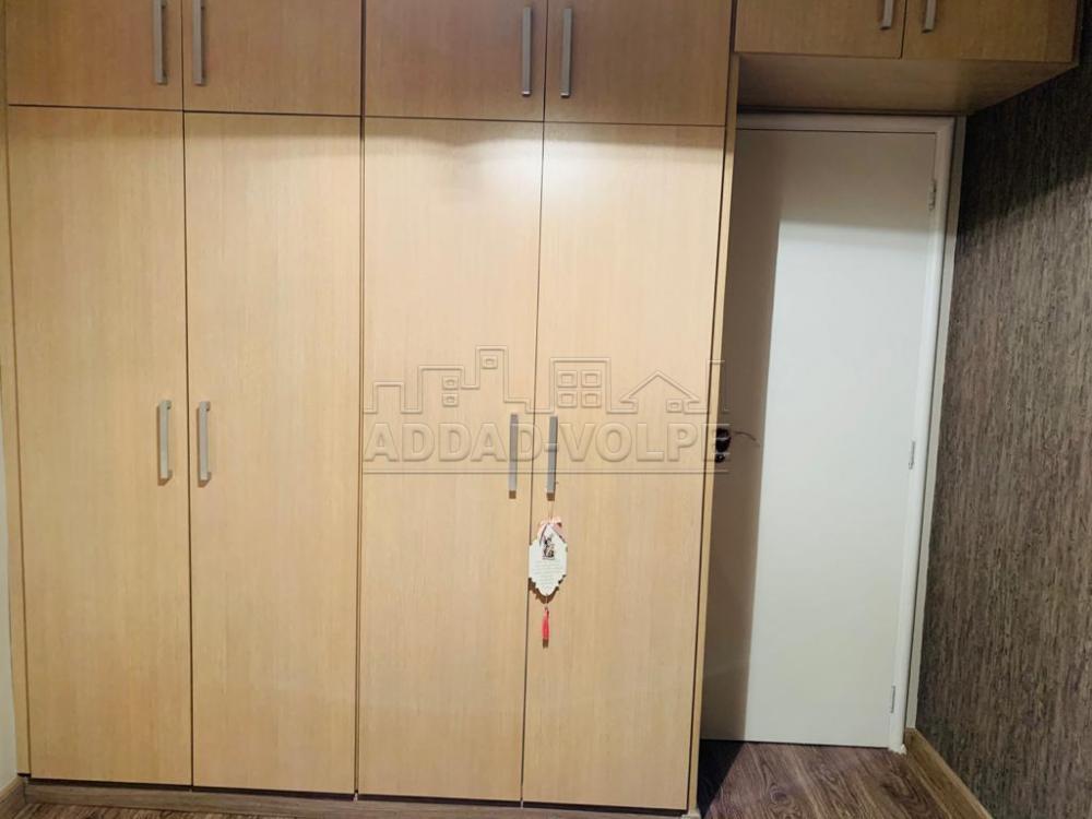 Comprar Apartamento / Padrão em Bauru R$ 480.000,00 - Foto 8