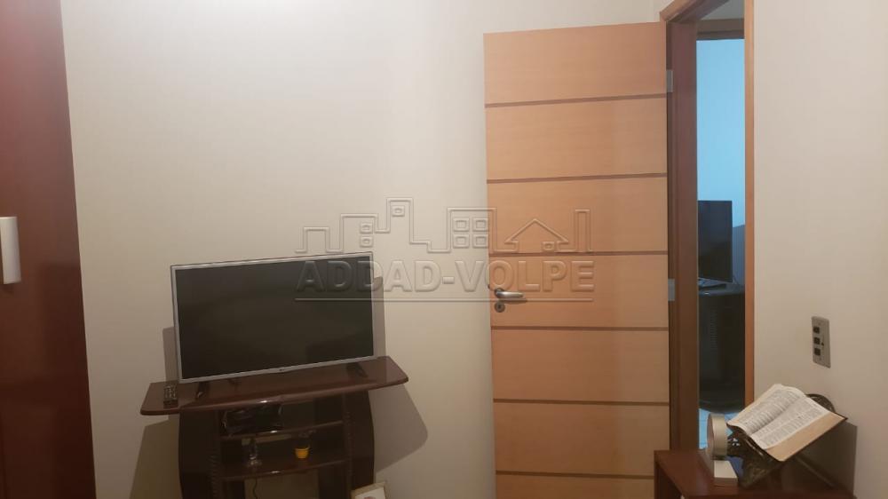 Comprar Apartamento / Padrão em Bauru R$ 160.000,00 - Foto 7