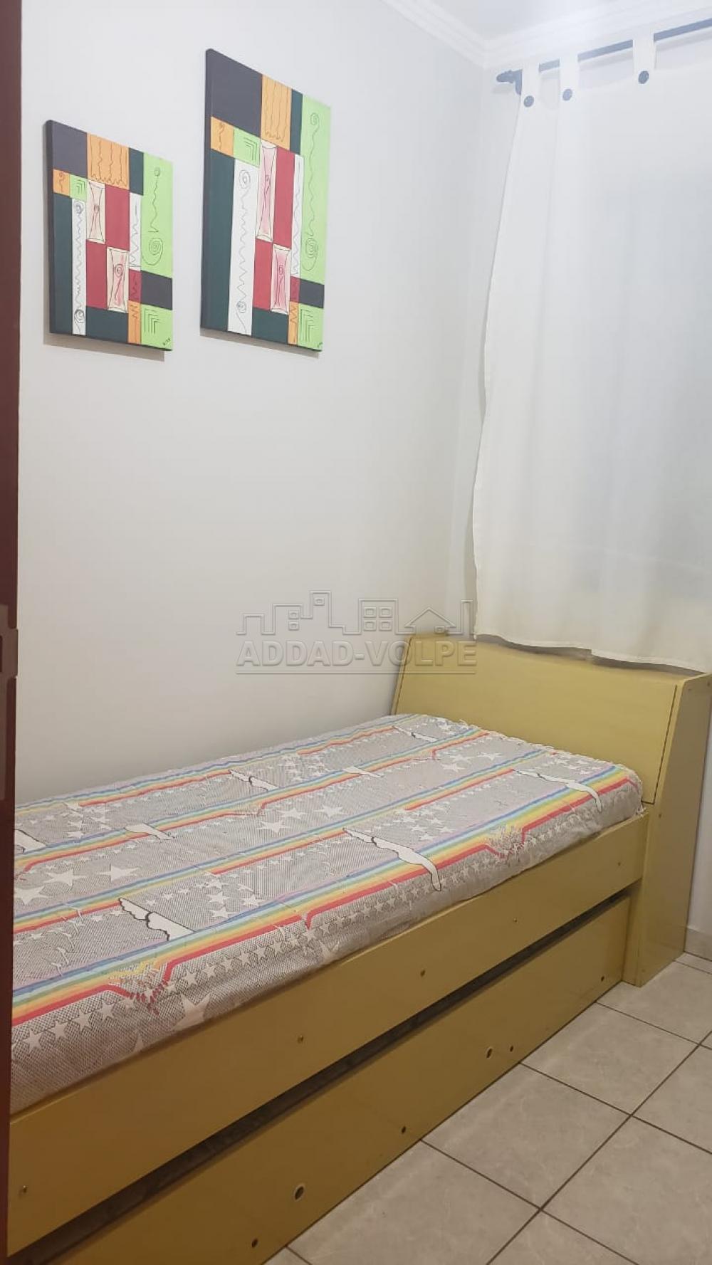 Comprar Apartamento / Padrão em Bauru R$ 160.000,00 - Foto 10