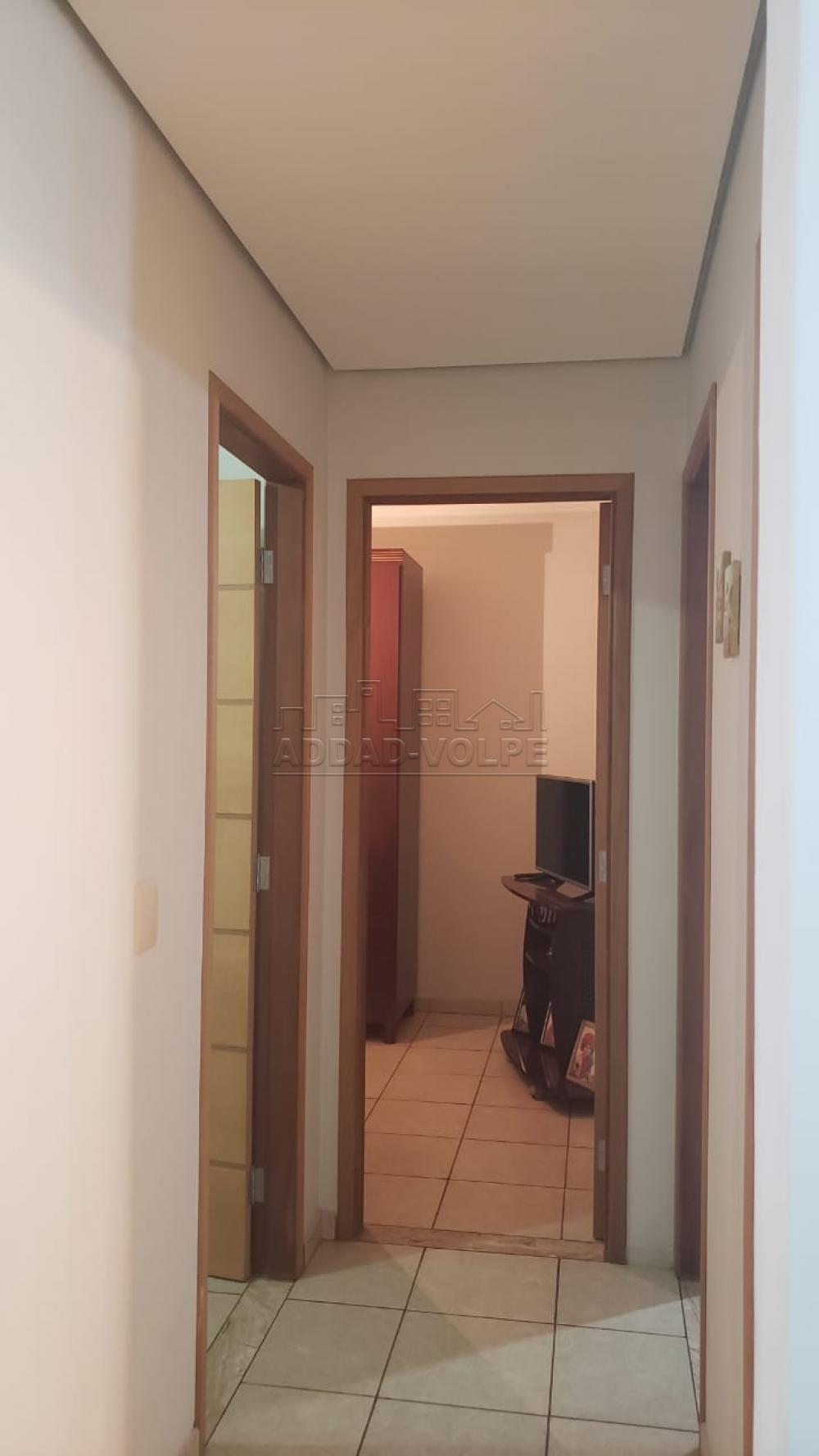 Comprar Apartamento / Padrão em Bauru R$ 160.000,00 - Foto 5