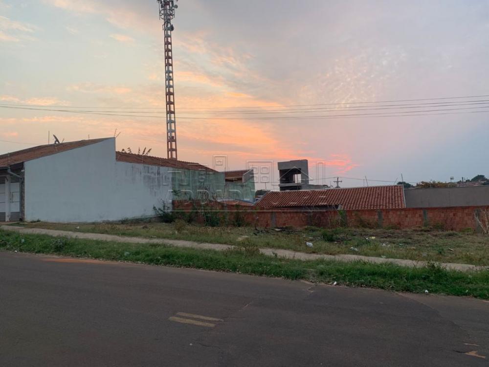 Comprar Terreno / Padrão em Bauru R$ 90.000,00 - Foto 4