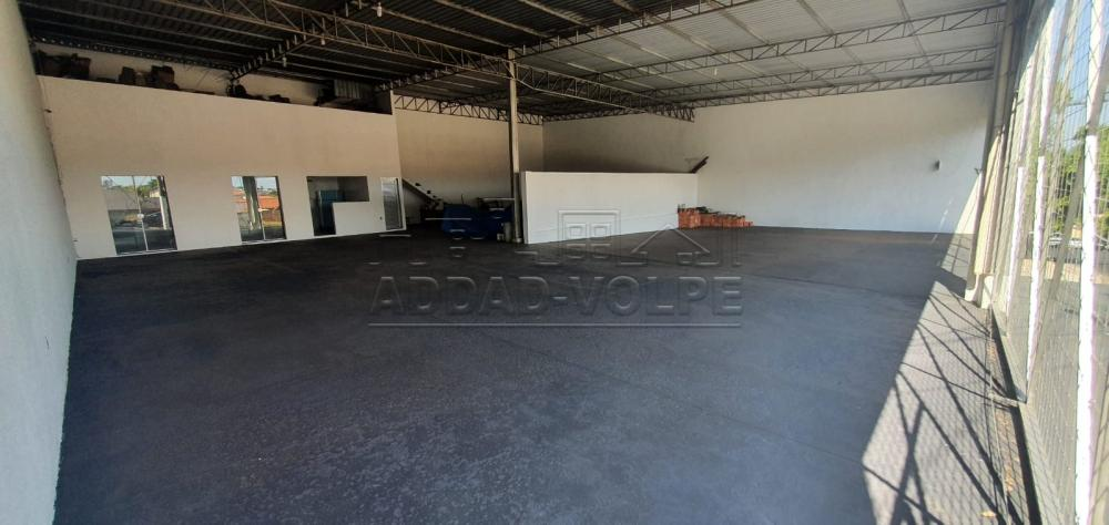 Alugar Comercial / Salão em Bauru R$ 5.000,00 - Foto 2