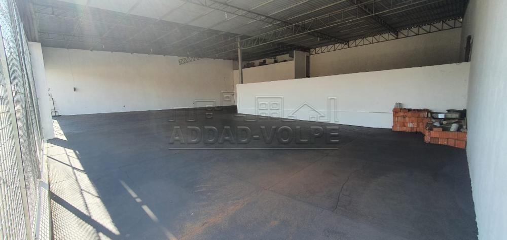 Alugar Comercial / Salão em Bauru R$ 5.000,00 - Foto 3