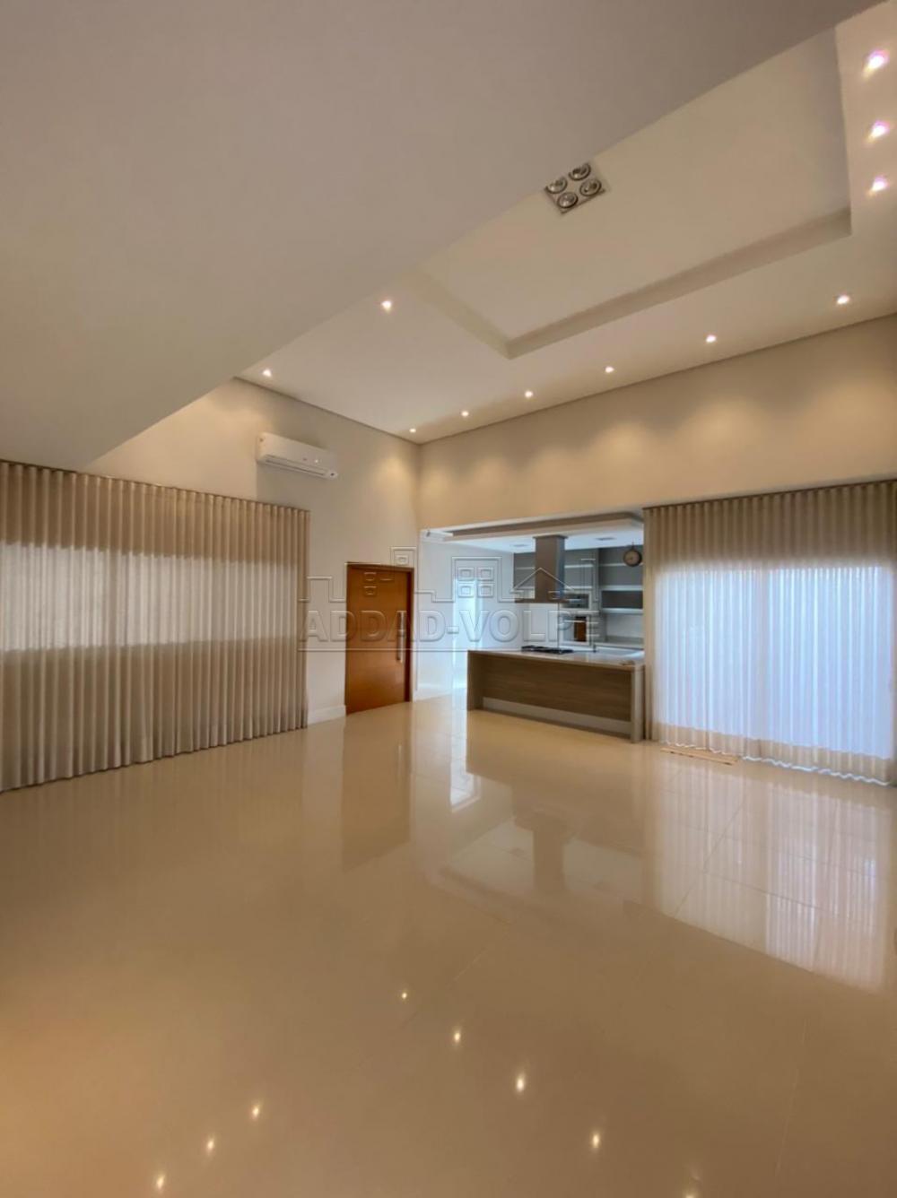 Alugar Casa / Padrão em Bauru R$ 3.500,00 - Foto 4