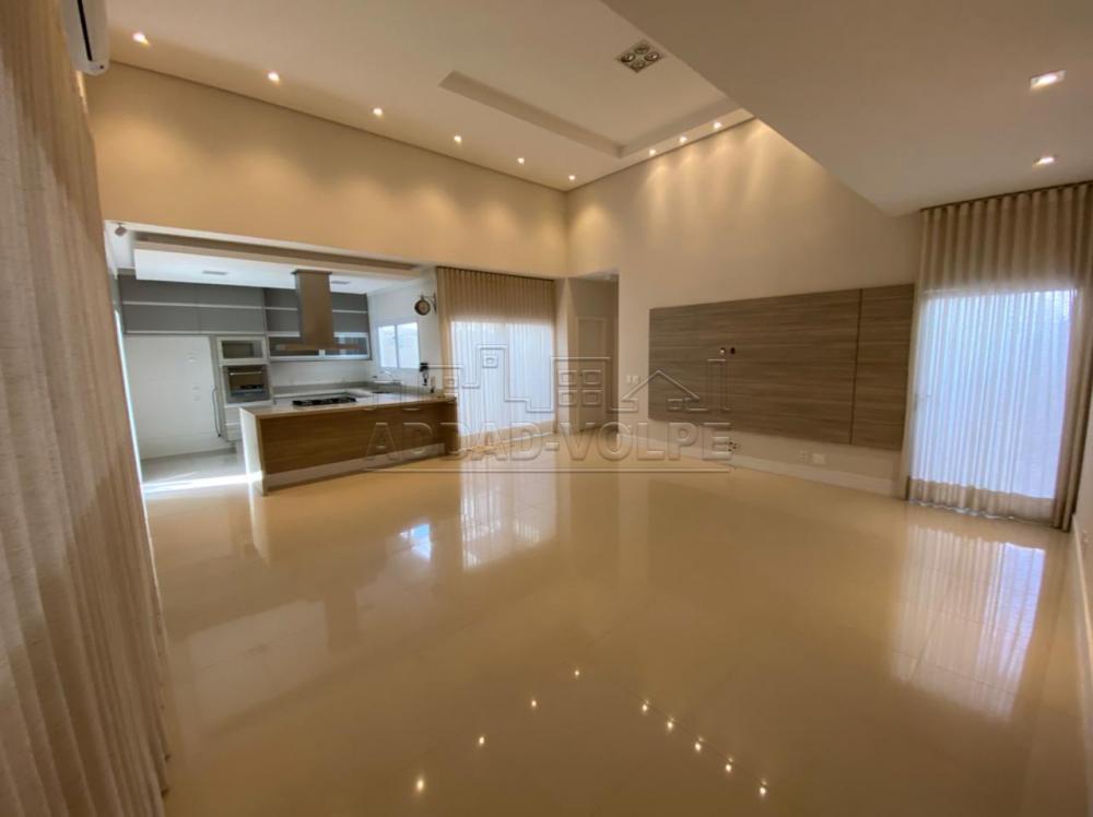 Alugar Casa / Padrão em Bauru R$ 3.500,00 - Foto 6