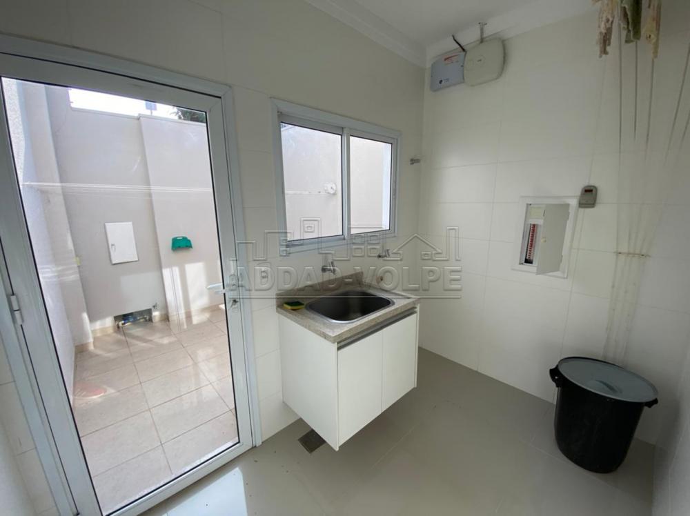 Alugar Casa / Padrão em Bauru R$ 3.500,00 - Foto 9