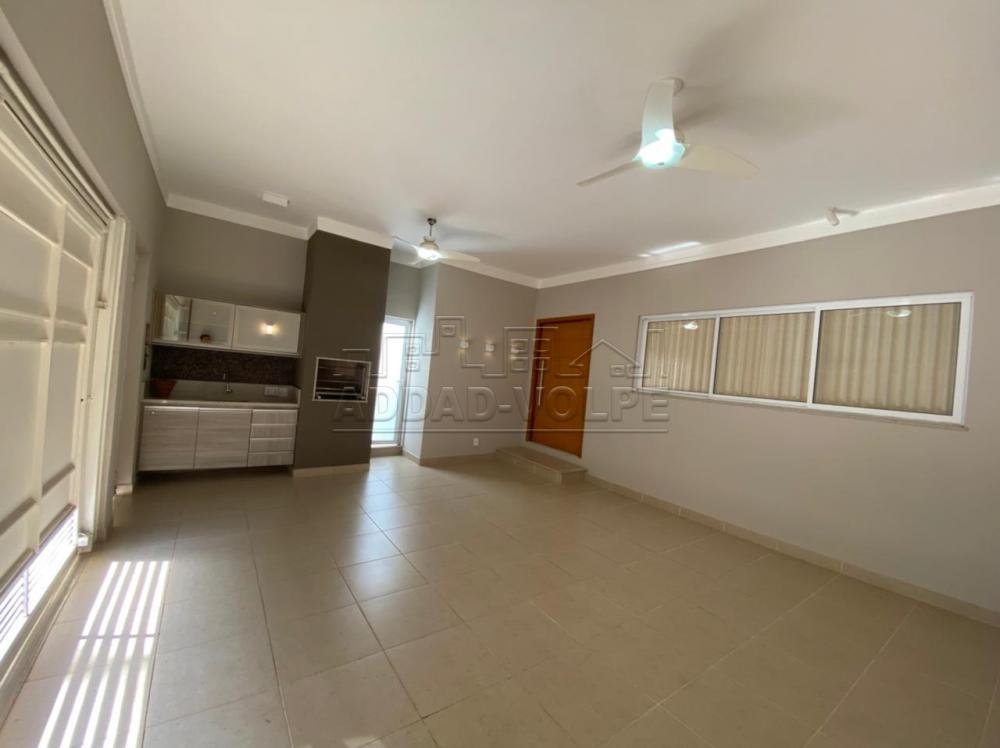 Alugar Casa / Padrão em Bauru R$ 3.500,00 - Foto 11