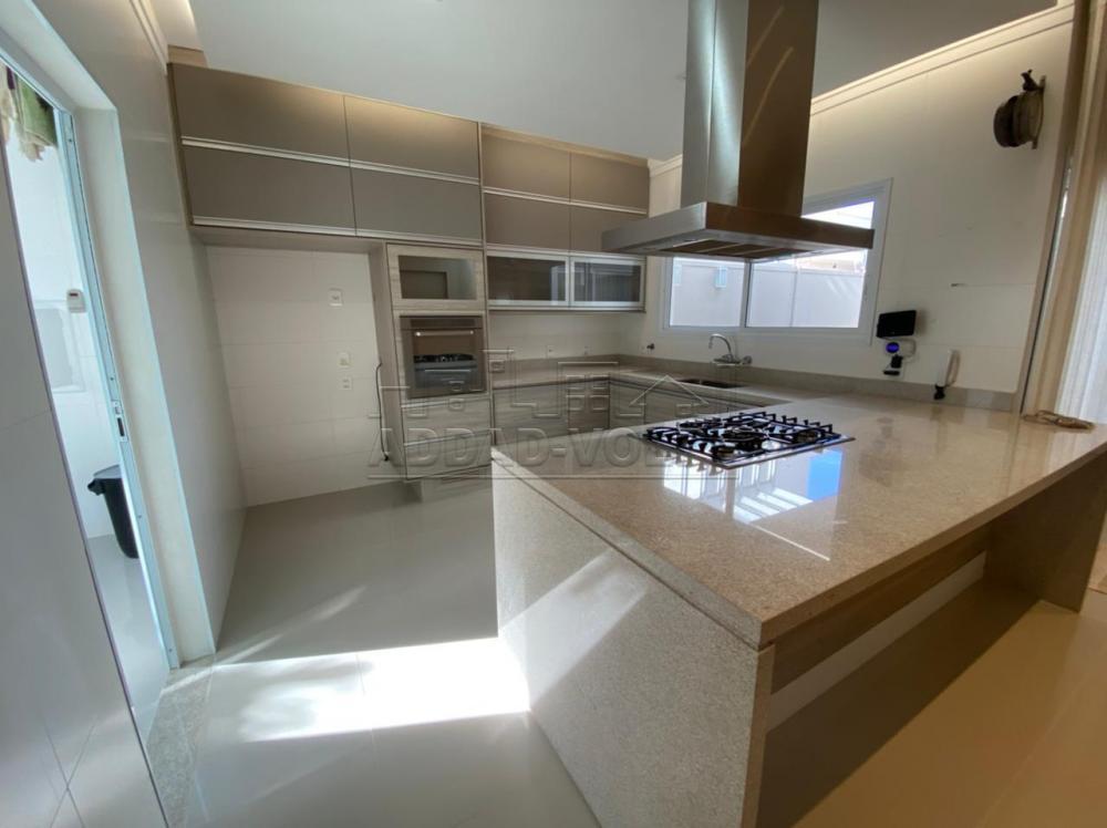 Alugar Casa / Padrão em Bauru R$ 3.500,00 - Foto 10