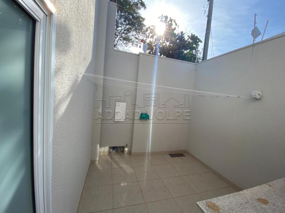 Alugar Casa / Padrão em Bauru R$ 3.500,00 - Foto 14