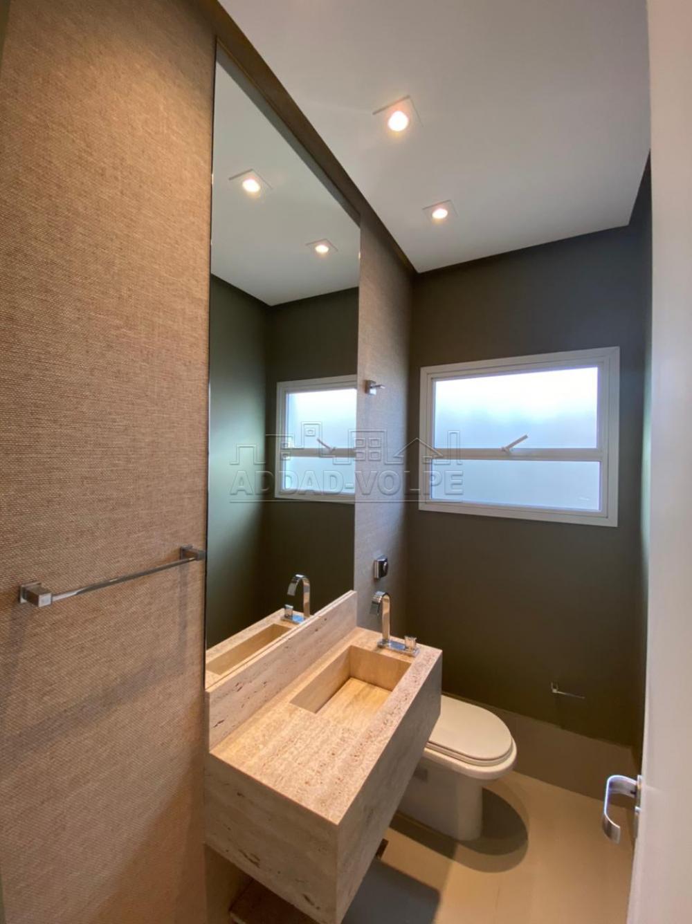 Alugar Casa / Padrão em Bauru R$ 3.500,00 - Foto 15