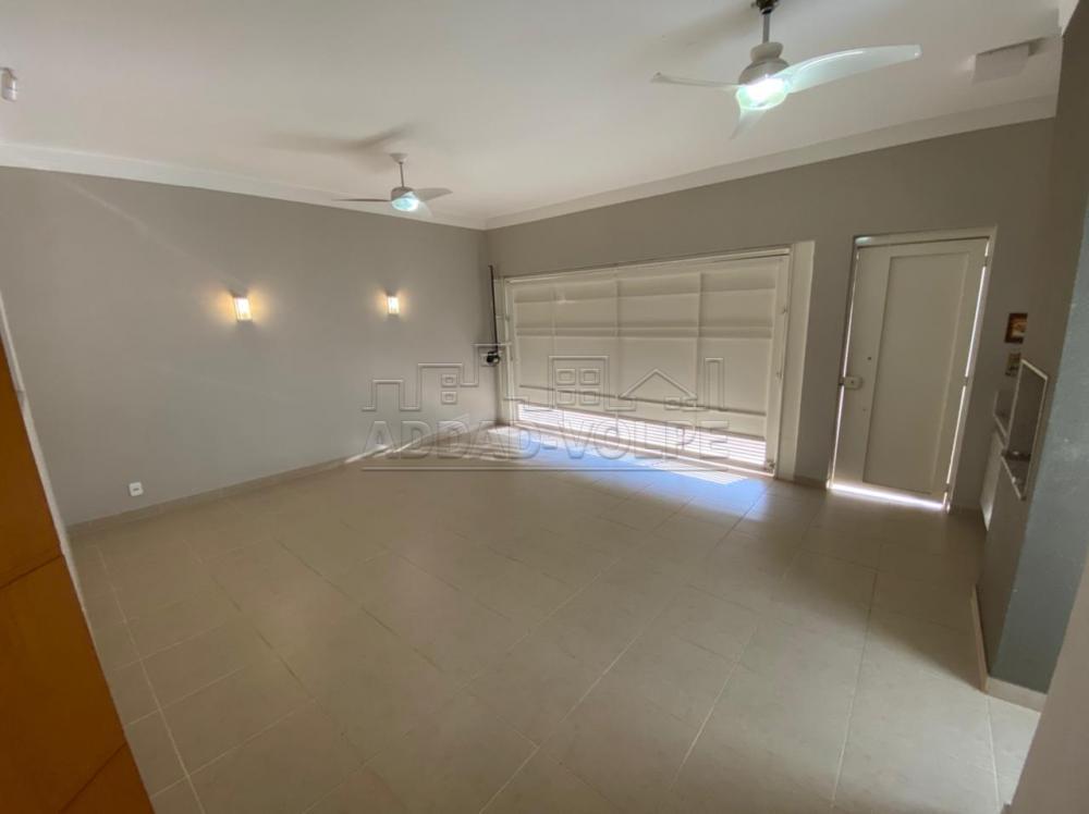 Alugar Casa / Padrão em Bauru R$ 3.500,00 - Foto 16