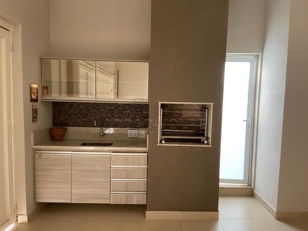 Alugar Casa / Padrão em Bauru R$ 3.500,00 - Foto 17