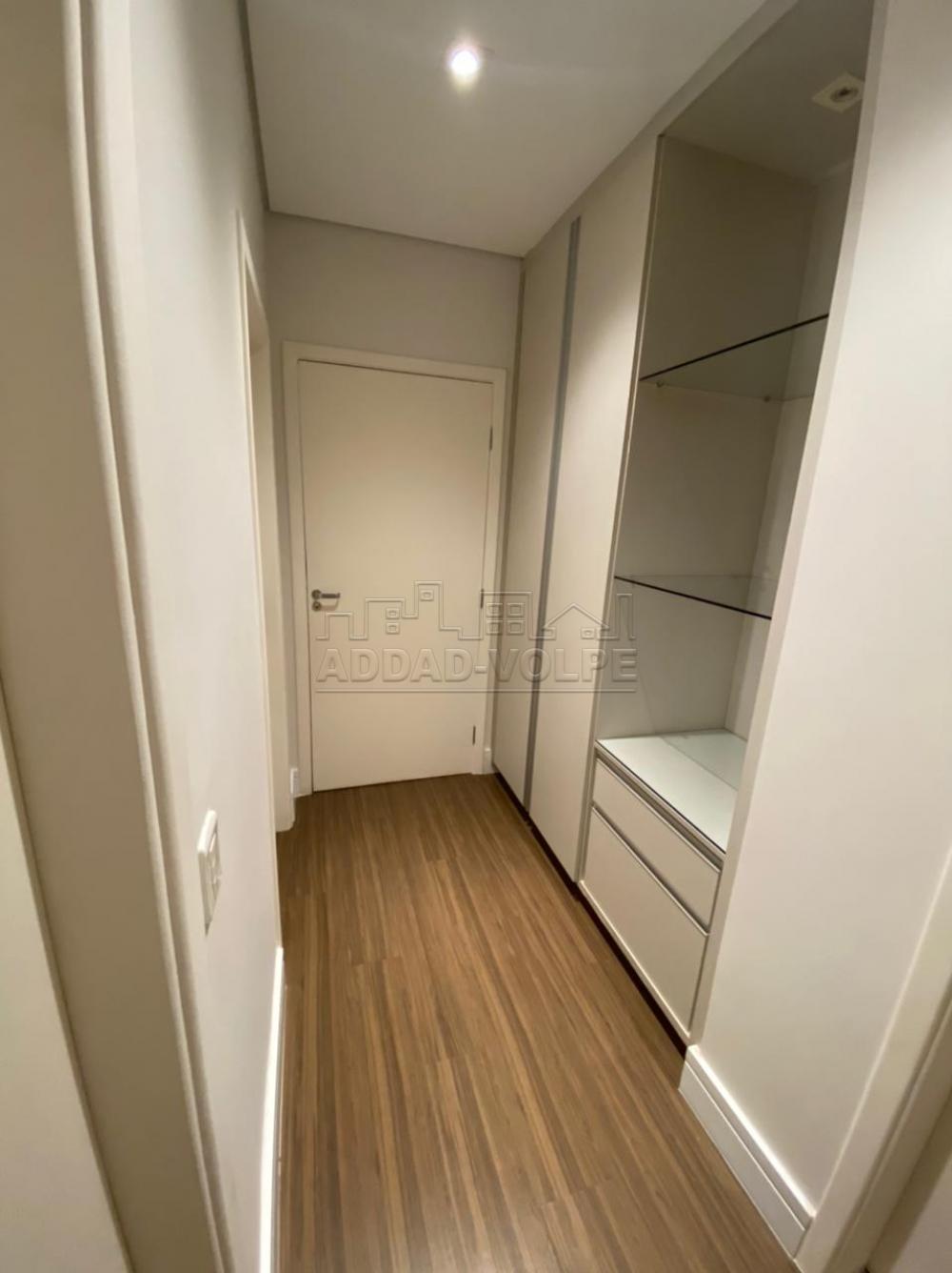 Alugar Casa / Padrão em Bauru R$ 3.500,00 - Foto 19