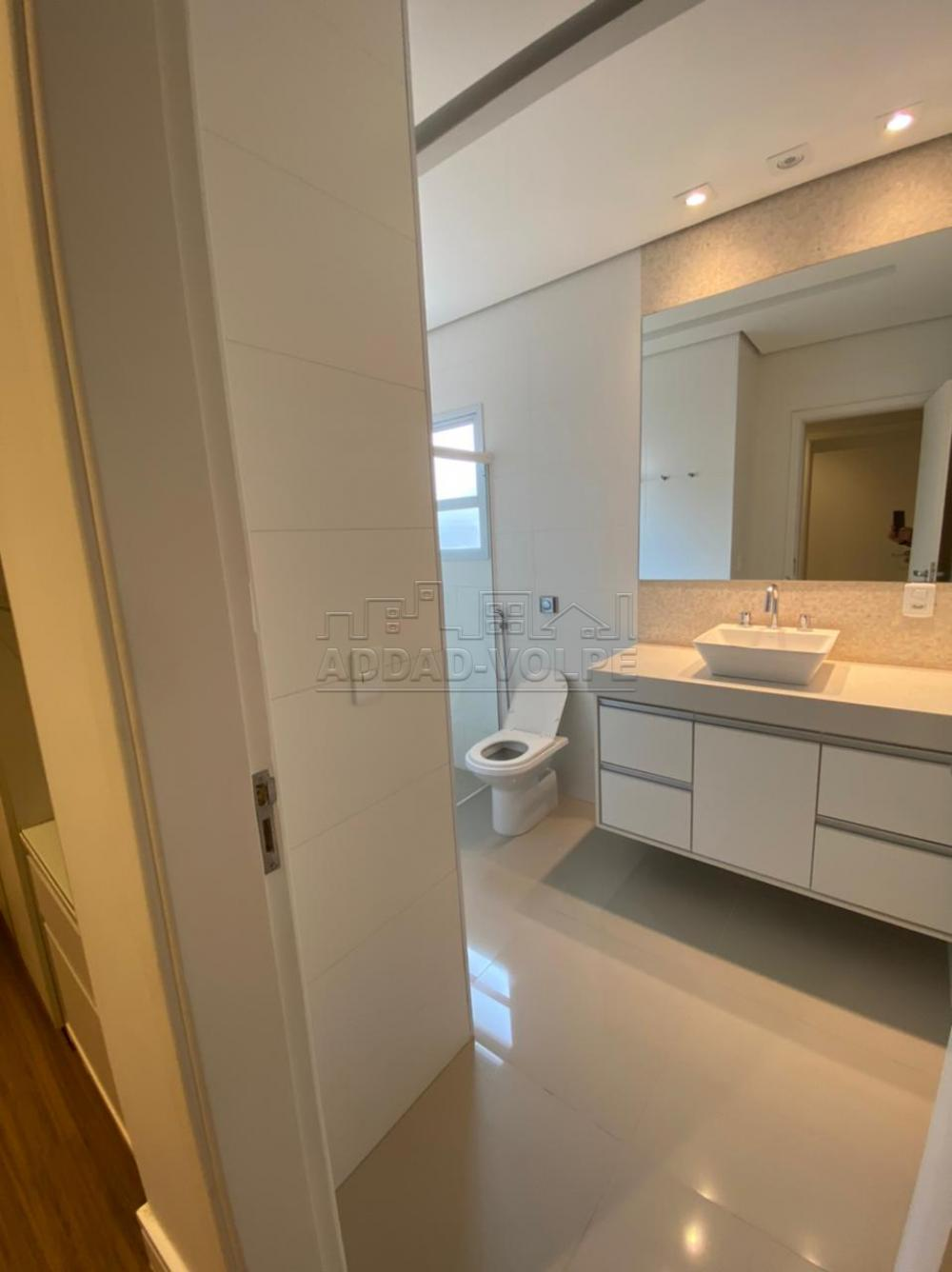 Alugar Casa / Padrão em Bauru R$ 3.500,00 - Foto 22