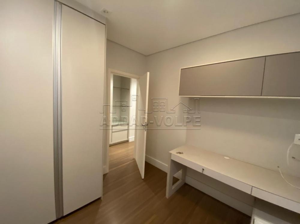 Alugar Casa / Padrão em Bauru R$ 3.500,00 - Foto 24