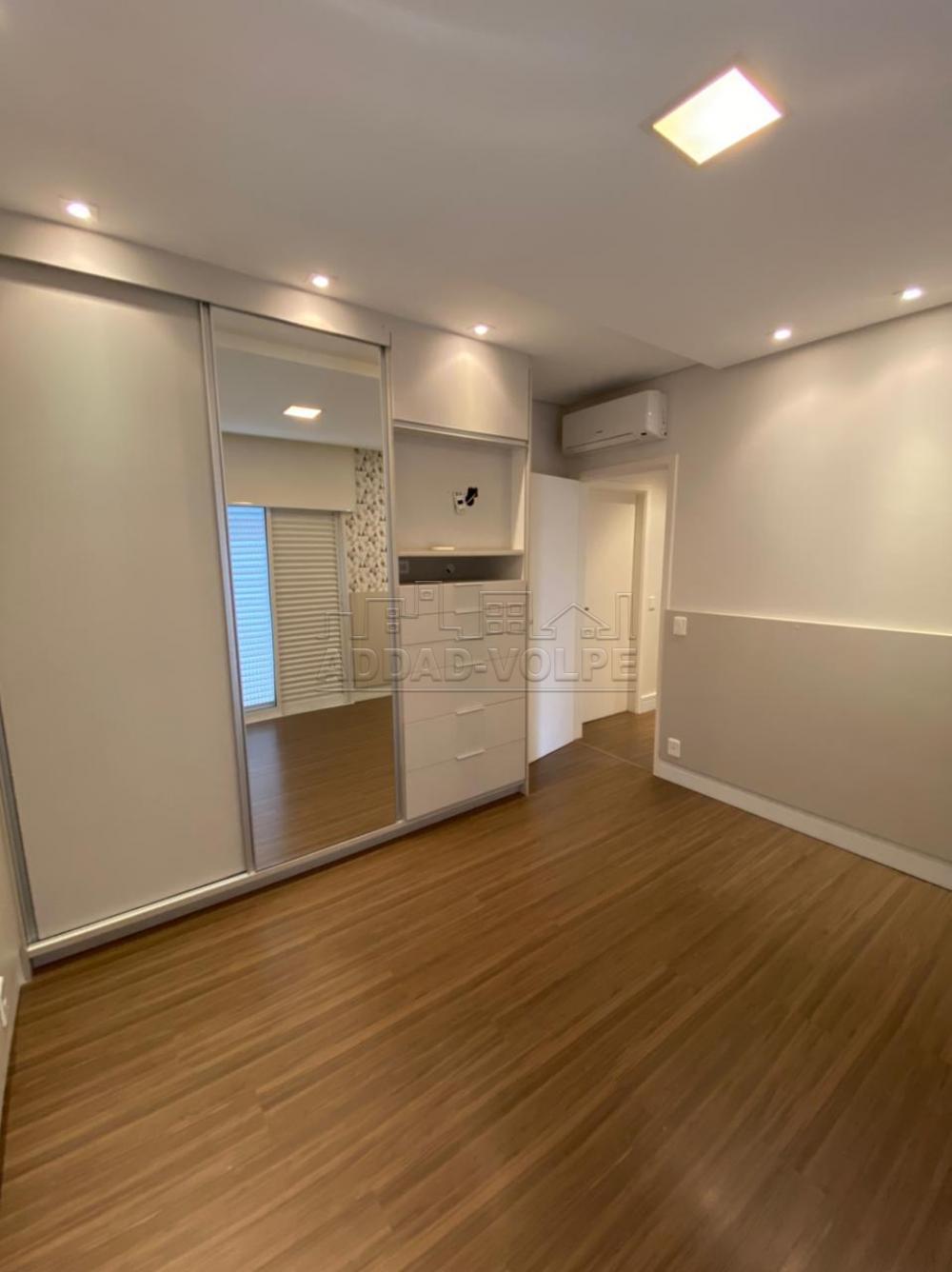 Alugar Casa / Padrão em Bauru R$ 3.500,00 - Foto 32